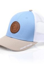 Howies Howies Sleeping Bear Hat