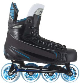 Alkali Alkali Revel 5 Inline Skate (JUNIOR)