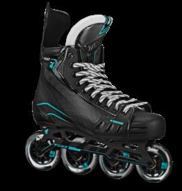 Tour Tour Volt KV4 Inline Skate
