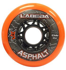 Labeda Labeda Asphalt Outdoor Wheel