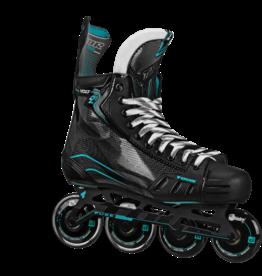 Tour Tour Volt KV2 Inline Skate