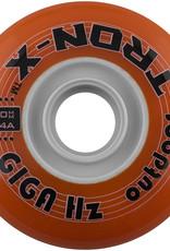 Alkali Tron Giga Hz Outdoor Wheel