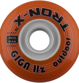Alkali Tron Giga Hz Outdoor Wheel