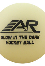 A&R A&R Glow In The Dark Street Ball