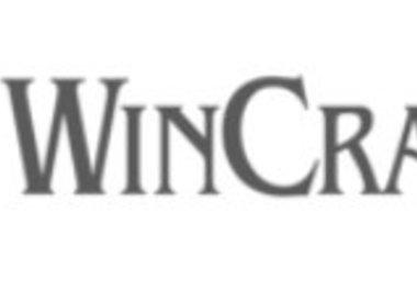 Wincraft