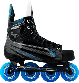 Alkali Alkali Revel 1 Inline Skate (SENIOR)