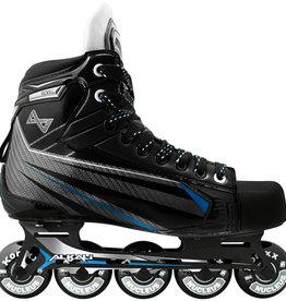 Alkali Alkali Revel 1 Inline Goalie Skate (SENIOR)