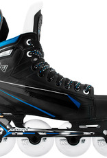 Alkali Alkali Revel 2 Inline Skate (JUNIOR)