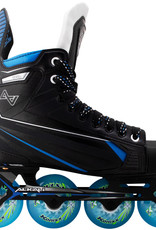 Alkali Alkali Revel 3 Inline Skate (JUNIOR)