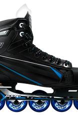 Alkali Alkali Revel 4 Inline Goalie Skate (SENIOR)