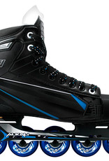 Alkali Alkali Revel 4 Inline Goalie Skate (JUNIOR)