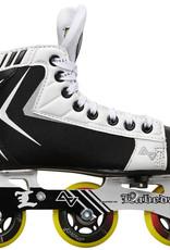 Alkali Alkali RPD Lite Adjustable Inline Skate (YOUTH)