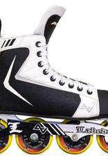 Alkali Alkali RPD Lite R Inline Skate (YOUTH)