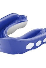 Shock Doctor Shock Doctor Flavored Gel Max Mouthguard (ADULT)