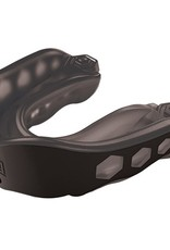 Shock Doctor Shock Doctor Gel Max Convertible Mouthguard (YOUTH)