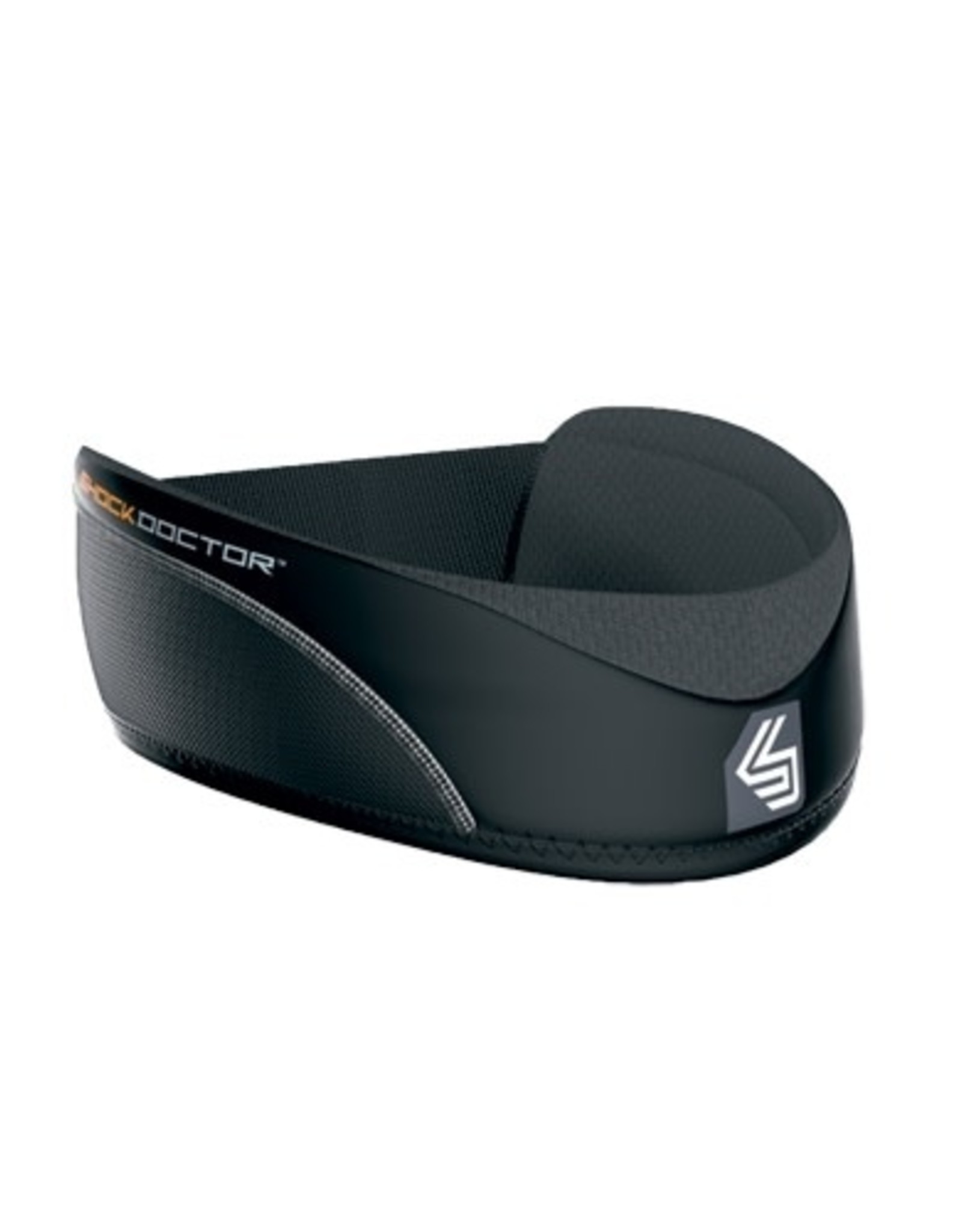 Shock Doctor Shock Doctor Ultra Neck Guard (JUNIOR)