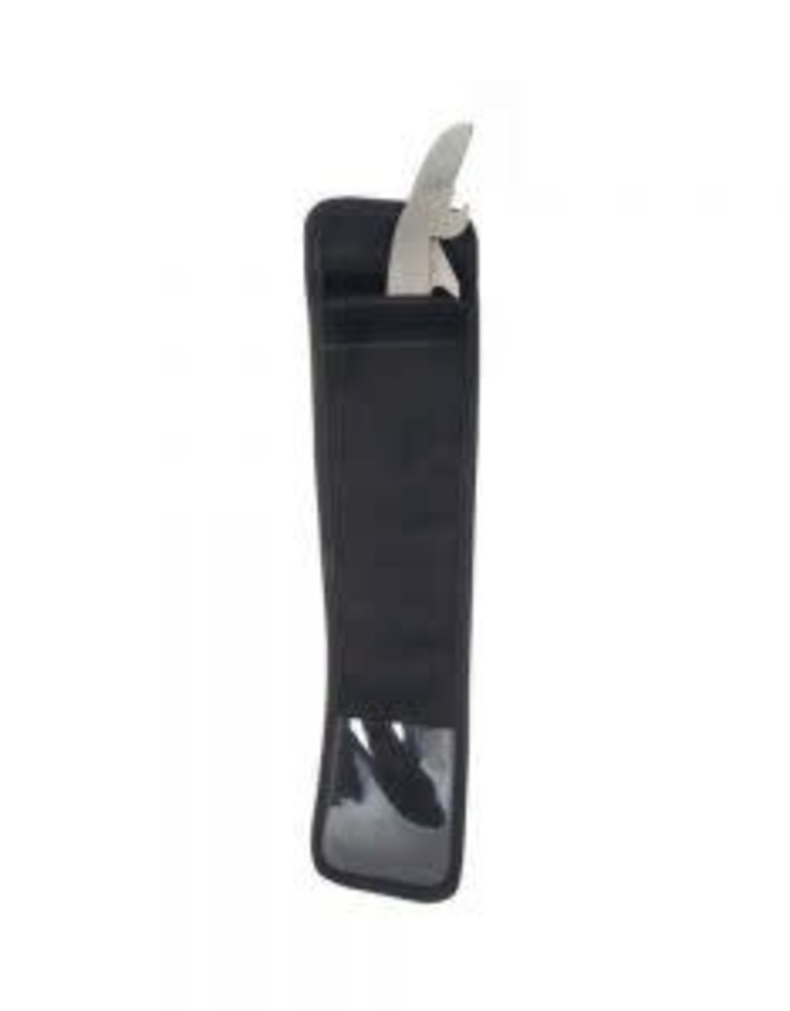 A&R A&R Replacement Blade Carrying Pouch