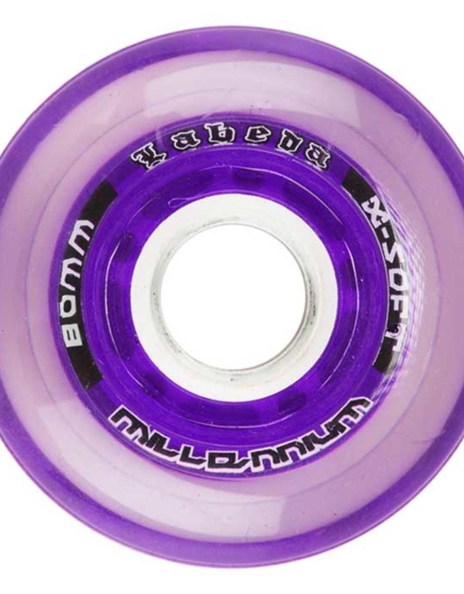 Labeda Labeda Millennium Wheel