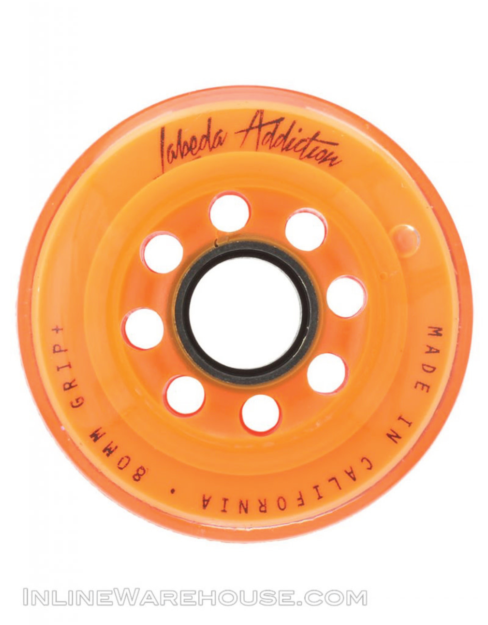 Labeda Labeda Addiction Wheels