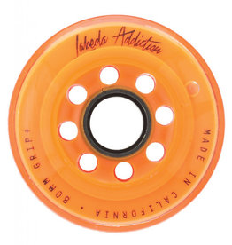 Labeda Labeda Addiction Wheels