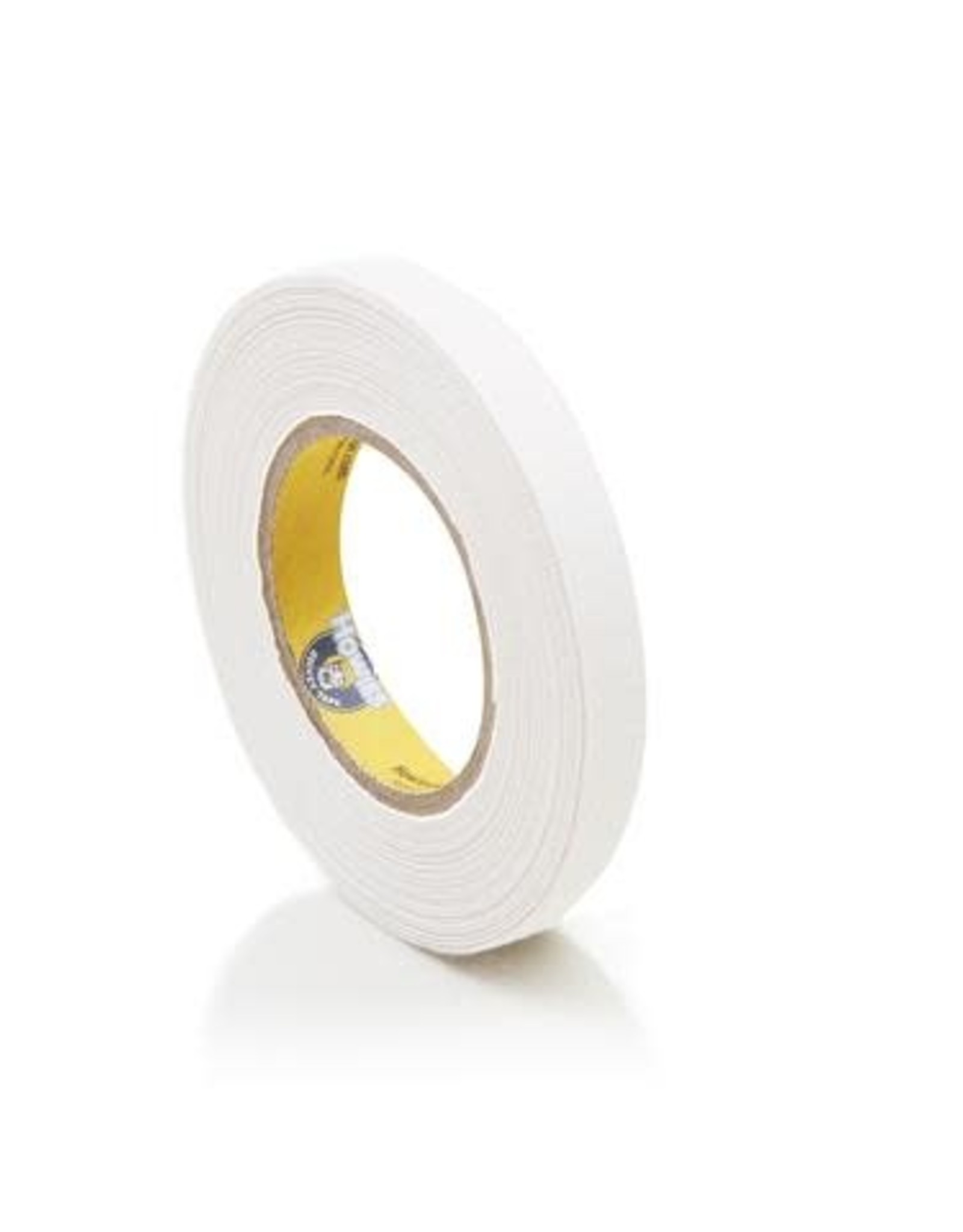 Howies Howies Knob Tape (WHITE)