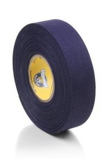 "Howies Howies Navy 1"" Cloth Tape"