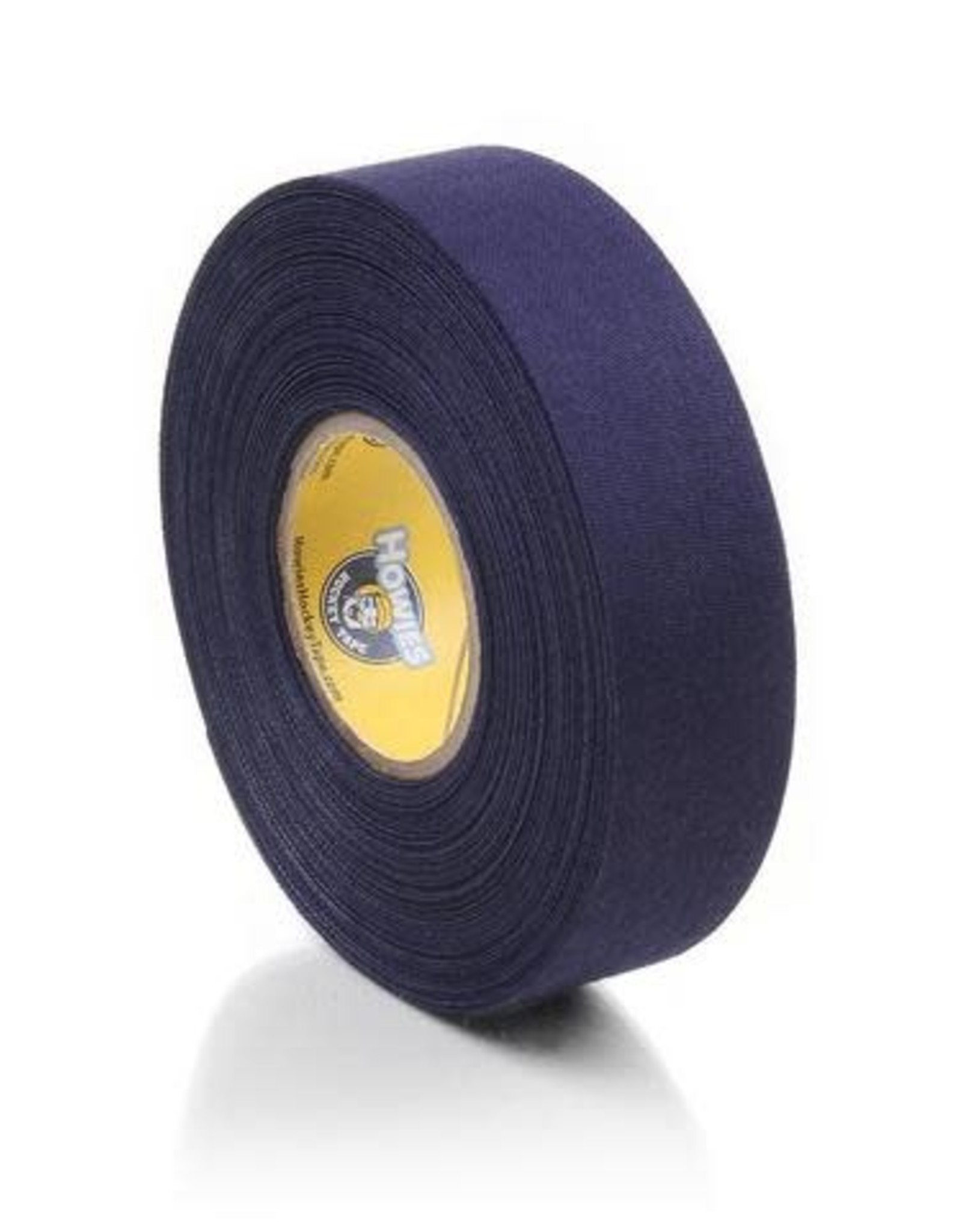 """Howies Howies Navy 1"""" Cloth Tape"""