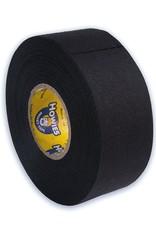 "Howies Howies Black 1.5"" Cloth Tape"