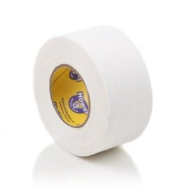 "Howies Howies White 1.5"" Cloth Tape"