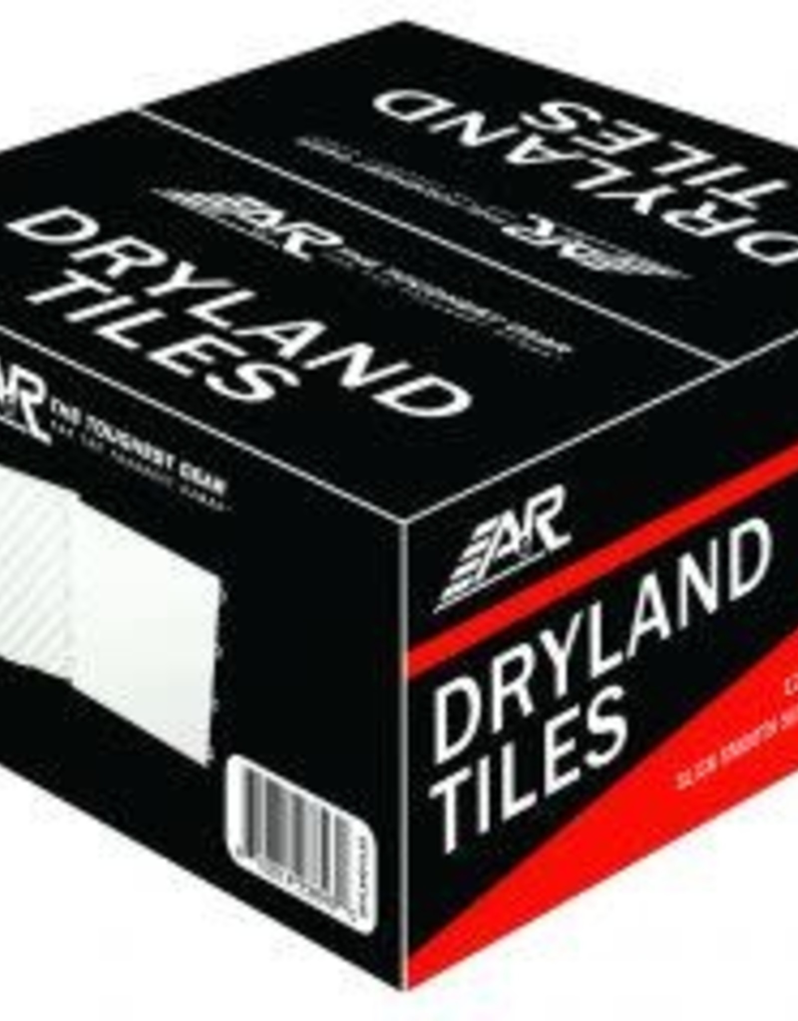 A&R A&R Dryland Tiles
