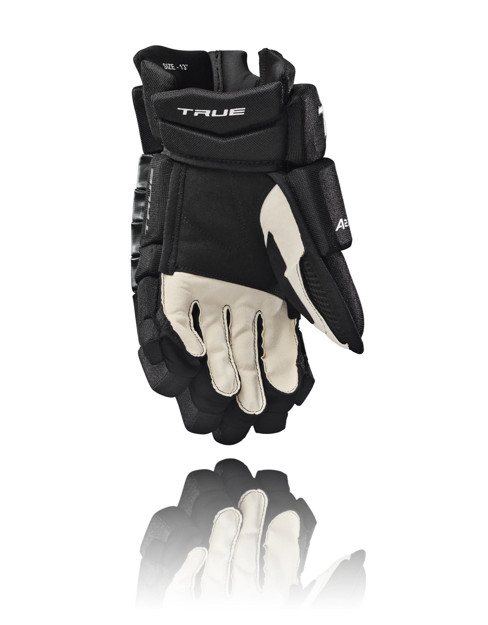 TRUE TRUE A2.2 SBP Classic Fit Glove (JUNIOR)