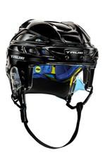 TRUE TRUE Dynamic 9 Hockey Helmet