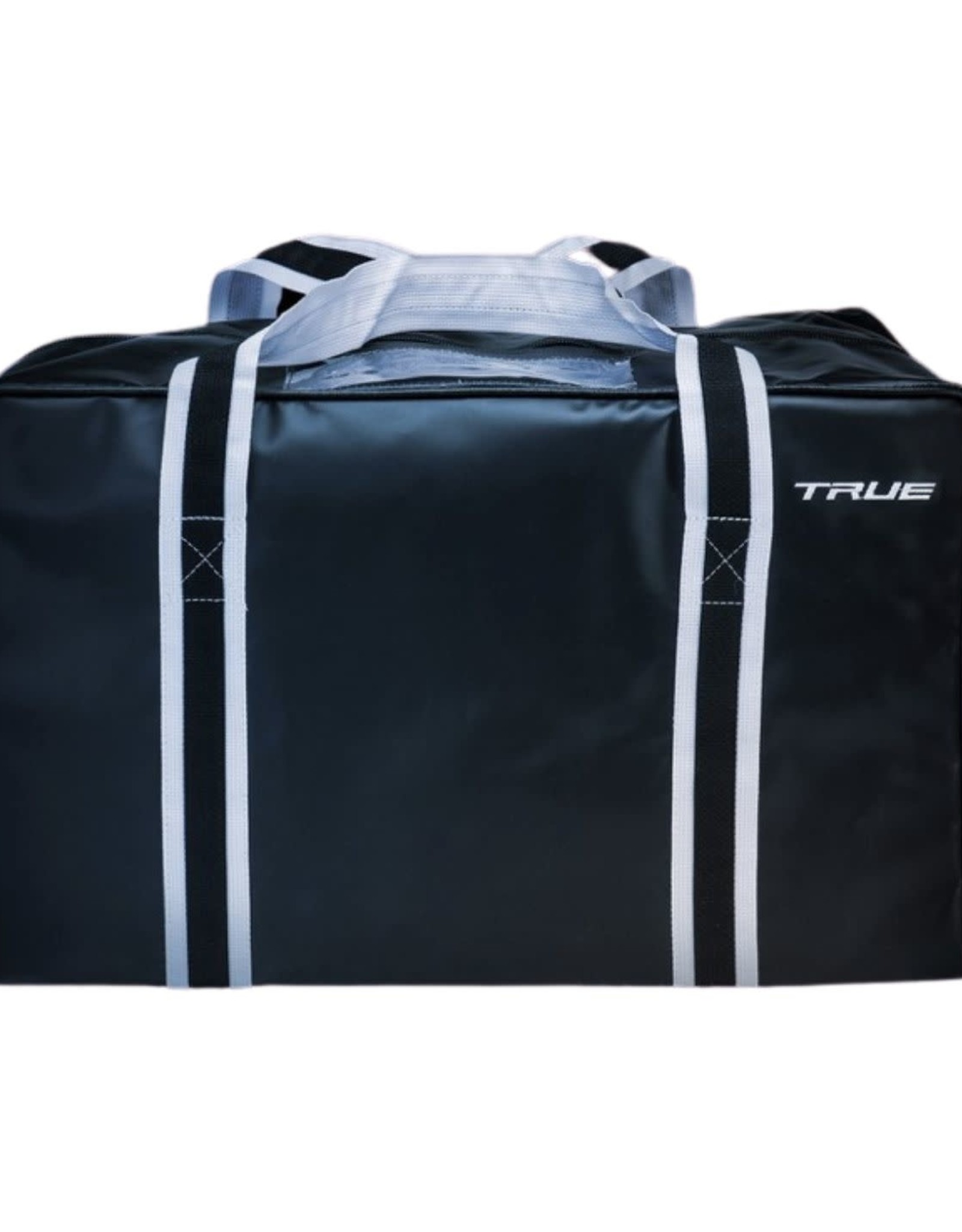 TRUE TRUE Pro Bag (GOALIE)
