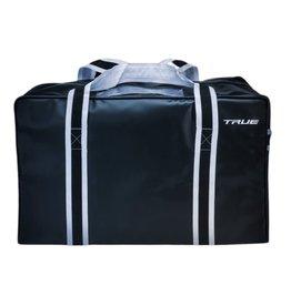 TRUE TRUE Pro Bag (GOALIE)