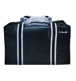 TRUE TRUE Pro Bag (JUNIOR)