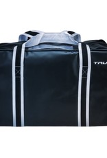 TRUE TRUE Pro Bag (SENIOR)