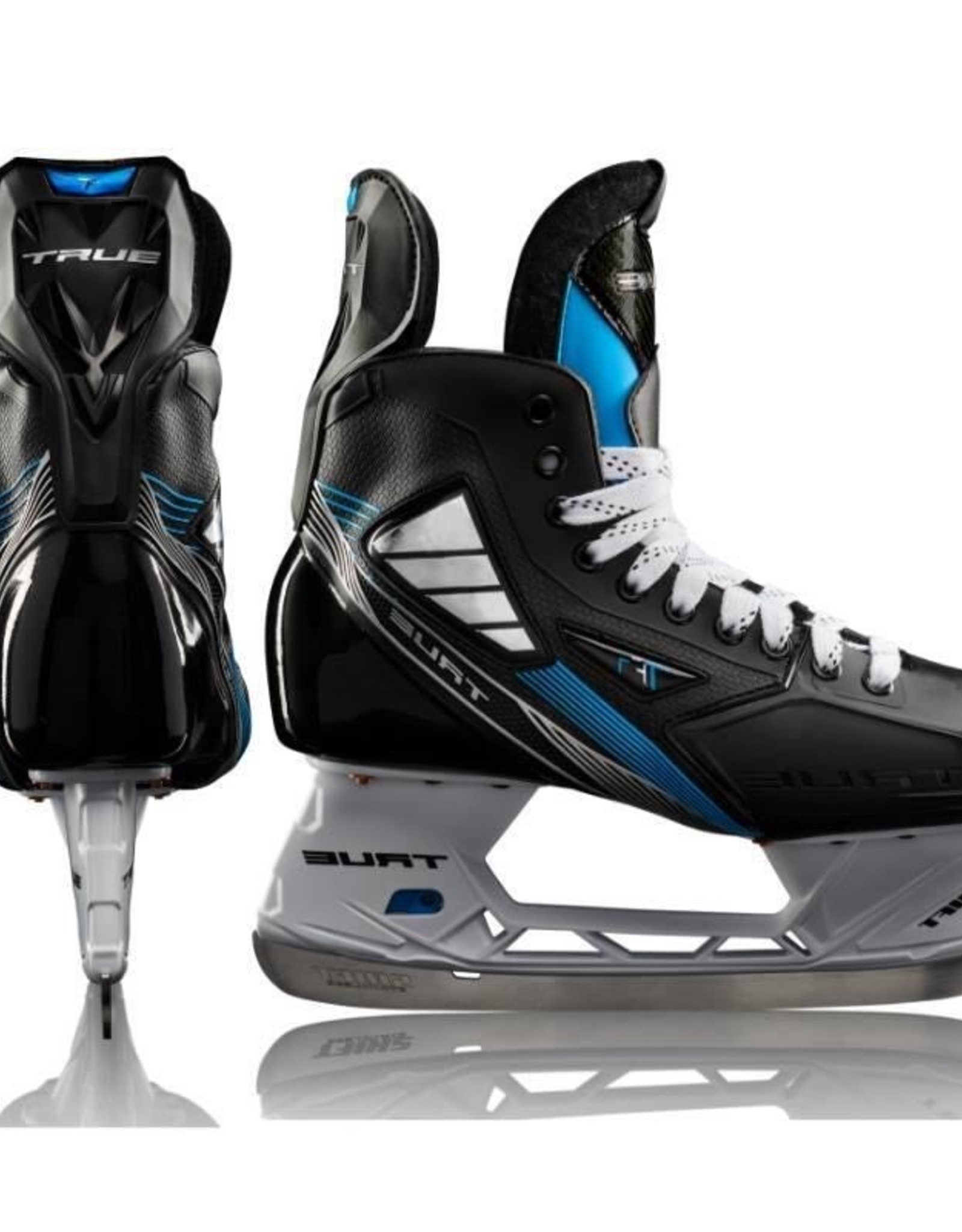 TRUE TRUE TF7 Ice Skate (JUNIOR)
