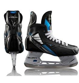 TRUE TRUE TF7 Ice Skate (JUNIOR)