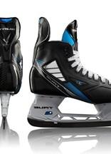 TRUE TRUE TF9 Ice Skate (SENIOR)