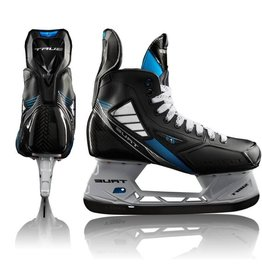 TRUE TRUE TF9 Ice Skate (SENIOR)