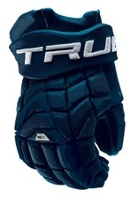 TRUE TRUE XC5 Tapered Glove (JUNIOR)-2019