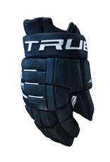 TRUE TRUE A2.2 SBP Classic Fit Glove (SENIOR)