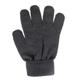 A&R A&R Smartphone Gloves (BLACK)
