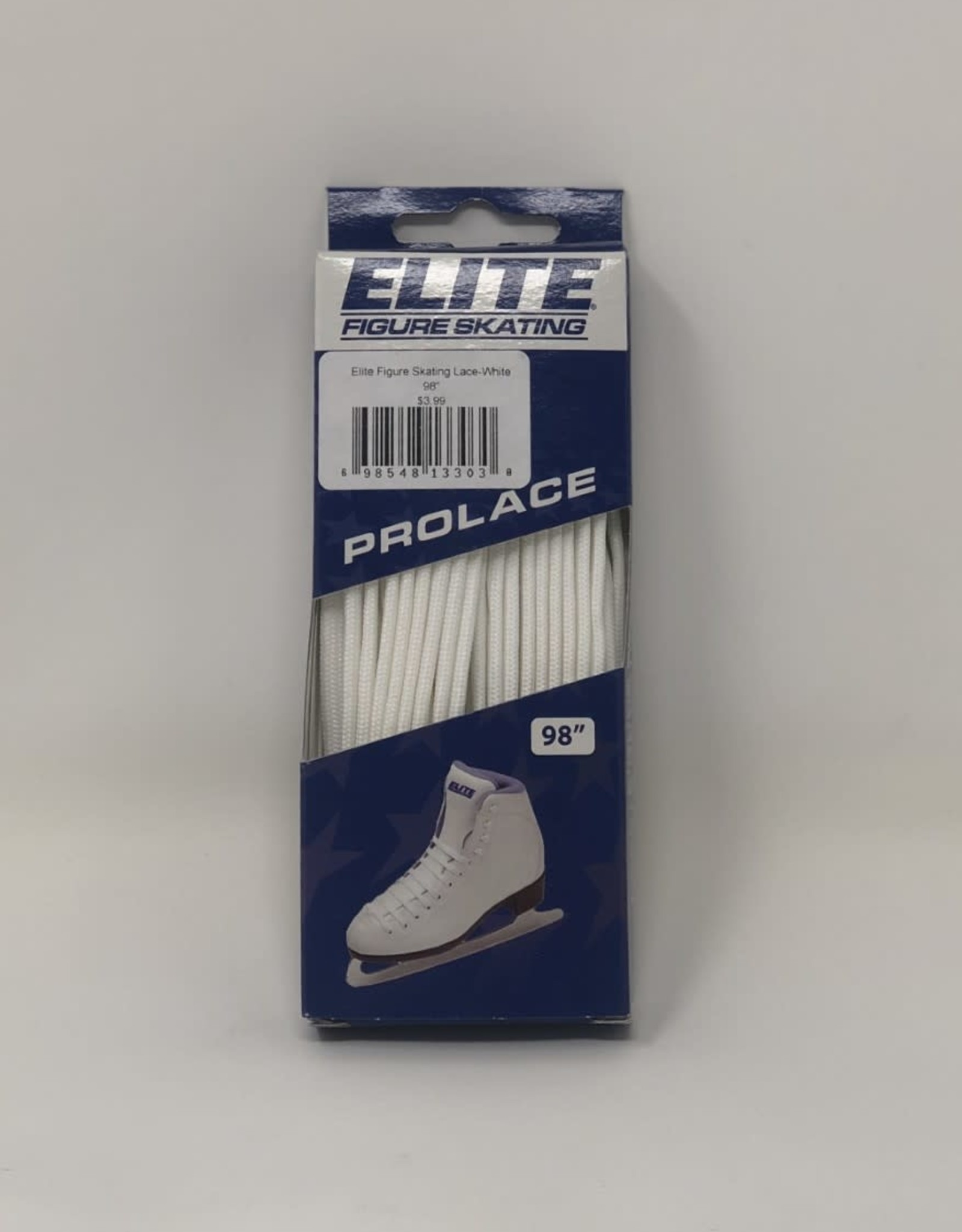 Elite Elite Figure Skating Laces