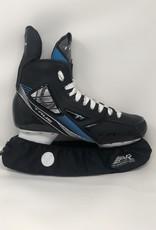 A&R A&R TGP Sports Pro Blade Covers (Black)