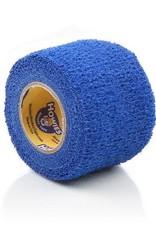 Howies Howies Sky Blue Grip Tape