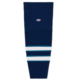 AK AK Practice Sock (St. Peters) NAVY