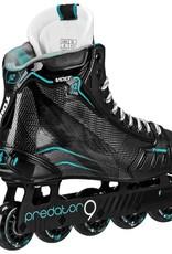 Tour Tour Volt LG72 Goalie Skate