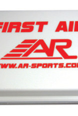 A&R A&R First Aid Kit