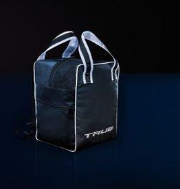 TRUE TRUE Puck Bag (BLACK)
